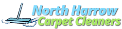 North Harrow Carpet Cleaners